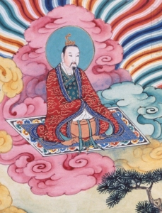 daoism-spring17
