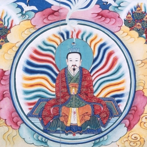 daoist-art-promo-image