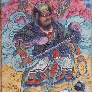 zhao-yuanshuai